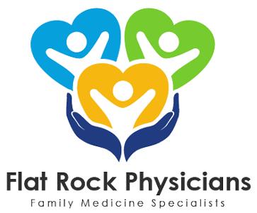 Flat Rock Physicians