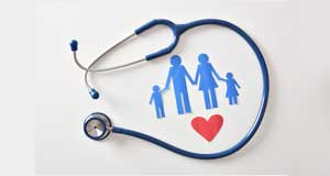 Family Doctor Reviews
